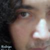 Rodrigo Castelán