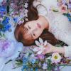 Musician page: Nery Kim