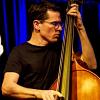 Torbjorn Zetterberg