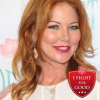 "Cynthia Basinet Remake ""All Of Me"" Slated To Be One Of The Top Of The Pops Summer Hits"