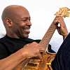 "Guitarist Kevin Eubanks - "" Zen Food,""  Set For November 23 Release On Mack Avenue Records"