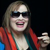 Jazz Musician of the Day: Diane Schuur