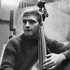 Jazz Musician of the Day: Scott LaFaro
