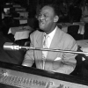 Jazz Musician of the Day: Earl Hines