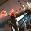 Read Jon Faddis at The Wheel