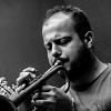 Vito Emanuele Galante