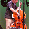 Jason Roebke