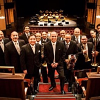 StLJN Saturday Video Showcase: Meet the Spanish Harlem Orchestra