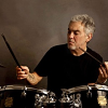 "Steve Gadd's ""Live at Voce"" (Deluxe Edition)"