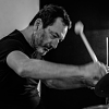 Composer / Drummer Filippo Bonaccorso Releases 'Enigmatica' on Got Groove Records