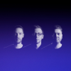 "Read ""GoGo Penguin at Out To Lunch"""