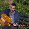 Musician page: Marco Grispo