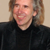 Terry Disley