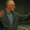 Edward Neumeister