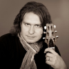 Russian Guitar Virtuoso Roman Miroshnichenko Nominated In The 18th Independent Music Awards