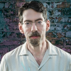 "Read ""Fred Hersch Trio: New York, NY, July 19, 2011"" reviewed by Warren Allen"