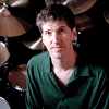 Chad Wackerman