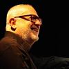 Paul Grabowsky