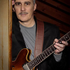 "Guitarist Steve Khan Returns With ""Subtext""  (Tone Center) - June 24 Release"
