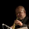 Piotr Baron Quartet
