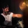 Musician page: Alfred Vogel