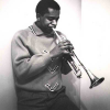 "Read ""Donald Byrd: Off To The Races"""