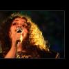 Musician page: Sanem Kalfa