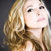 Jazz Musician of the Day: Eliane Elias