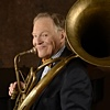 Tubaist/Noted Physician Eli Newberger Profiled at AAJ