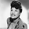"Read ""Ella Fitzgerald"" reviewed by"