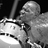 "Read ""Elvin Jones: Jazz Machine"" reviewed by"