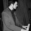Matt Endahl