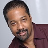 Jazz Musician of the Day: Eric Reed