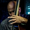 "Read ""Eric Revis Quartet at the Jazz Gallery: Old-Time Rhythms"""