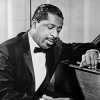 Jazz Musician of the Day: Erroll Garner