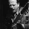 Ron Eschete