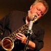 "Read ""Evan Parker: House Full of Floors and SET"""