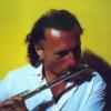Andrea Bartelucci