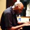 "Read ""Muhal Richard Abrams Quintet al Teatro Manzoni di Milano"" reviewed by Paolo Peviani"