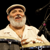 Jazz This Week: Poncho Sanchez, Catherine Russell, the Cunninghams, and More