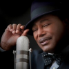 Mascot Label Group announces signing of jazz legend George Benson