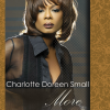 Charlotte Doreen Small