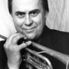 Walt Szymanski