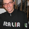 Massimo DeAngelis