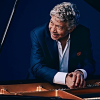 "Read ""Monty Alexander: Looking Back"" reviewed by Peter Jurew"