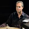 Musician page: Hans Dekker
