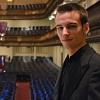 Milos Branisavljevic Quartet Defines Instrumental Excellence On New Album
