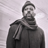 StLJN Saturday Video Showcase: Spotlight on Ben LaMar Gay