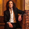 Kenny G: The Miracles Holiday & Hits Tour 2019