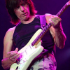 Jazz Musician of the Day: Jeff Beck